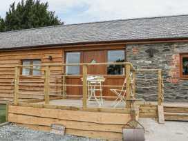 Rhianwen, Plas Moelfre Hall Barns - Mid Wales - 912237 - thumbnail photo 4