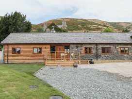Rhianwen, Plas Moelfre Hall Barns - Mid Wales - 912237 - thumbnail photo 33