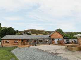 Rhianwen, Plas Moelfre Hall Barns - Mid Wales - 912237 - thumbnail photo 1