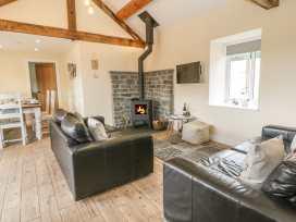 Rhianwen, Plas Moelfre Hall Barns - Mid Wales - 912237 - thumbnail photo 6