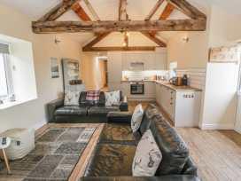 Rhianwen, Plas Moelfre Hall Barns - Mid Wales - 912237 - thumbnail photo 5