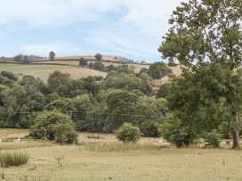 Rhianwen, Plas Moelfre Hall Barns - Mid Wales - 912237 - thumbnail photo 34