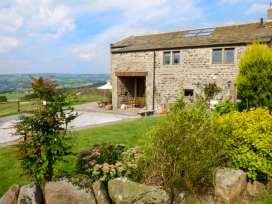 Swallow Barn - Yorkshire Dales - 912256 - thumbnail photo 2