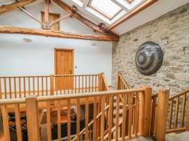 Swallow Barn - Yorkshire Dales - 912256 - thumbnail photo 21