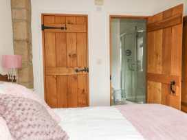 Swallow Barn - Yorkshire Dales - 912256 - thumbnail photo 19