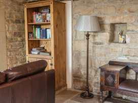 Swallow Barn - Yorkshire Dales - 912256 - thumbnail photo 6