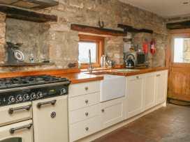 Swallow Barn - Yorkshire Dales - 912256 - thumbnail photo 8