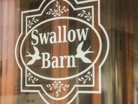 Swallow Barn - Yorkshire Dales - 912256 - thumbnail photo 3