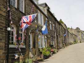 Swallow Barn - Yorkshire Dales - 912256 - thumbnail photo 23