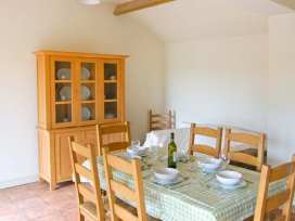 The Barn - Shropshire - 912386 - thumbnail photo 5