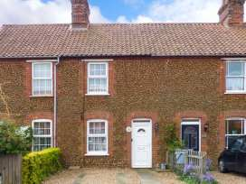 Penny Cottage - Norfolk - 912405 - thumbnail photo 1