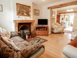 Penny Cottage - Norfolk - 912405 - thumbnail photo 2