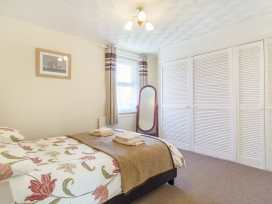 Penny Cottage - Norfolk - 912405 - thumbnail photo 27