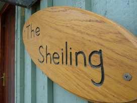 The Sheiling - Scottish Lowlands - 912475 - thumbnail photo 16