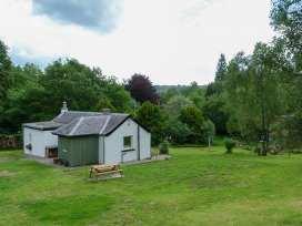 The Sheiling - Scottish Lowlands - 912475 - thumbnail photo 15