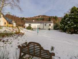 The Sheiling - Scottish Lowlands - 912475 - thumbnail photo 4