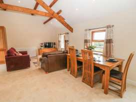 Y Deri Cottage - North Wales - 912563 - thumbnail photo 3
