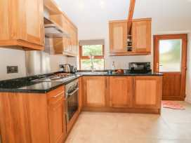 Y Deri Cottage - North Wales - 912563 - thumbnail photo 4