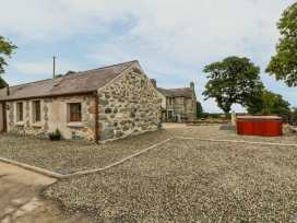 Y Deri Cottage - North Wales - 912563 - thumbnail photo 9