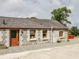 Y Deri Cottage - North Wales - 912563 - thumbnail photo 11