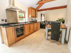 Y Beudy Cottage - North Wales - 912564 - thumbnail photo 6