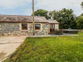 Y Beudy Cottage - North Wales - 912564 - thumbnail photo 12