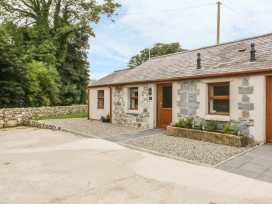 Y Beudy Cottage - North Wales - 912564 - thumbnail photo 1