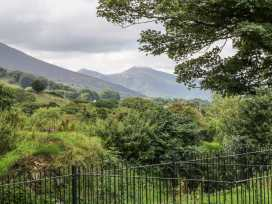 Y Beudy Cottage - North Wales - 912564 - thumbnail photo 14