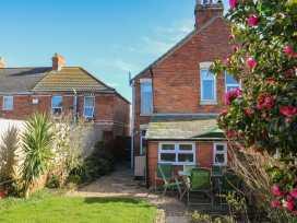 Acacia House - Dorset - 912573 - thumbnail photo 1