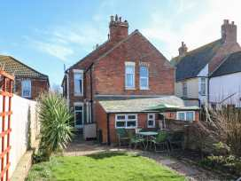 Acacia House - Dorset - 912573 - thumbnail photo 2