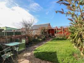 Acacia House - Dorset - 912573 - thumbnail photo 15