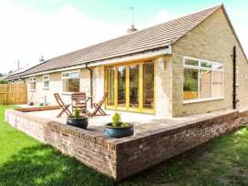 Ireby House - Northumberland - 912658 - thumbnail photo 9