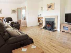 Ireby House - Northumberland - 912658 - thumbnail photo 3