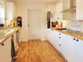 Ireby House - Northumberland - 912658 - thumbnail photo 5