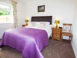 Ireby House - Northumberland - 912658 - thumbnail photo 7