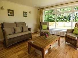 Ireby House - Northumberland - 912658 - thumbnail photo 4
