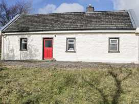 Dolan's Cottage - North Ireland - 912769 - thumbnail photo 1