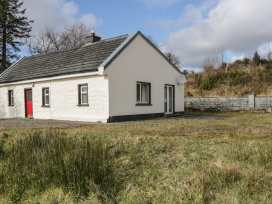 Dolan's Cottage - North Ireland - 912769 - thumbnail photo 14