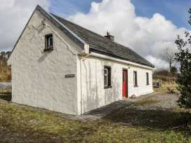 Dolan's Cottage - North Ireland - 912769 - thumbnail photo 2