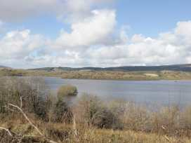 Lough Allen View - North Ireland - 912769 - thumbnail photo 15