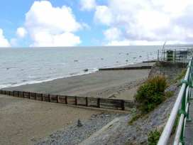 Seaside - North Wales - 912814 - thumbnail photo 17