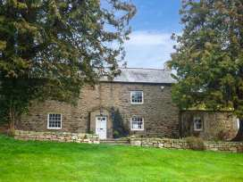 East Farm House - Northumberland - 912927 - thumbnail photo 25