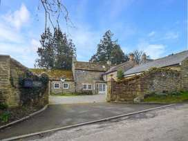 East Farm House - Northumberland - 912927 - thumbnail photo 23