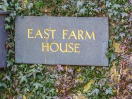 East Farm House - Northumberland - 912927 - thumbnail photo 28