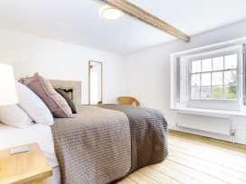 East Farm House - Northumberland - 912927 - thumbnail photo 15