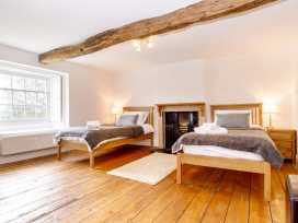 East Farm House - Northumberland - 912927 - thumbnail photo 17