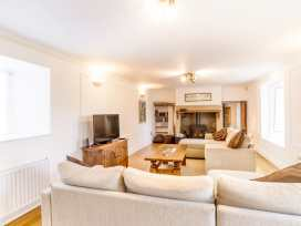 East Farm House - Northumberland - 912927 - thumbnail photo 4