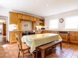 East Farm House - Northumberland - 912927 - thumbnail photo 7