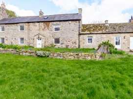 East Farm House - Northumberland - 912927 - thumbnail photo 20