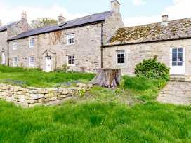 East Farm House - Northumberland - 912927 - thumbnail photo 22